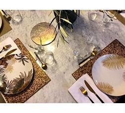 SET DE TABLE - LE 7 SET