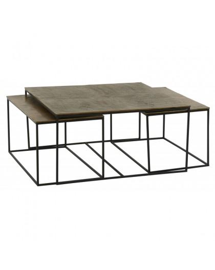 TABLE IBIZA - ATHEZZA