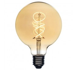 AMPOULE GLOBE DIMMABLE - LA CASE DE COUSIN PAUL
