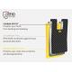 i3C CARBON CARD CLIP - OGON