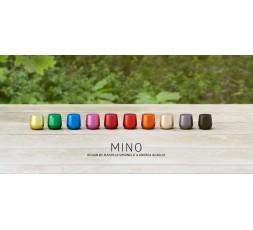 MINI ENCEINTE BLUETOOTH MINO - LEXON