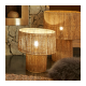 LAMPE NATRAM EN CORDE - ATHEZZA