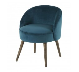 FAUTEUIL HONORE - ATHEZZA