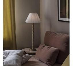 PIED DE LAMPE CHLOE - PR HOME