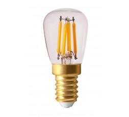 AMPOULE LED E14 - PR HOME