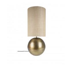 LAMPE BOLLO - ATHEZZA