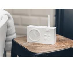 RADIO TYKHO 2 - LEXON