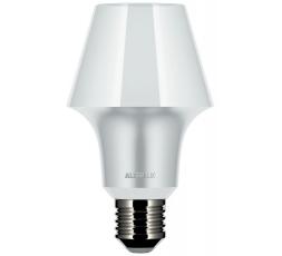 AMPOULE ABAT JOUR BLANC 7W POUR LAMPE DESK ALESSI