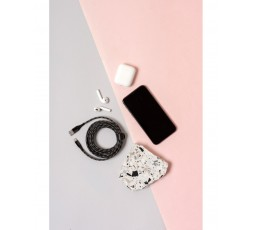 EVERTEK CABLE DE CHARGEMENT PREMIUM - USBEPOWER