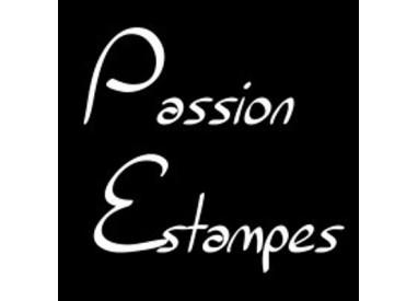 PASSION ESTAMPES