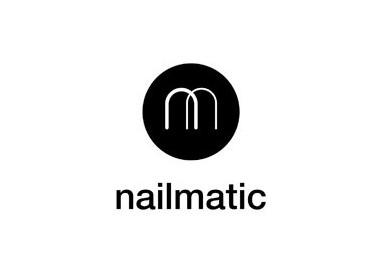 NAILMATIC
