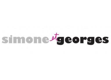 SIMONE ET GEORGES