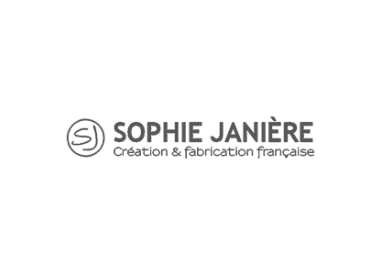 SOPHIE JANIERE