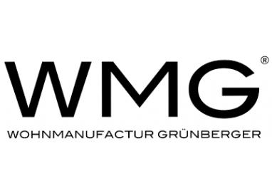 WOHNMANUFACTUR GRÜNBERGER