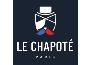 LE CHAPOTE