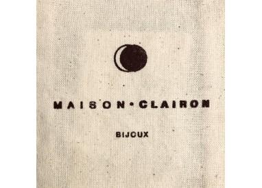 MAISON CLAIRON