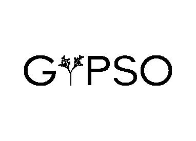 GYPSO